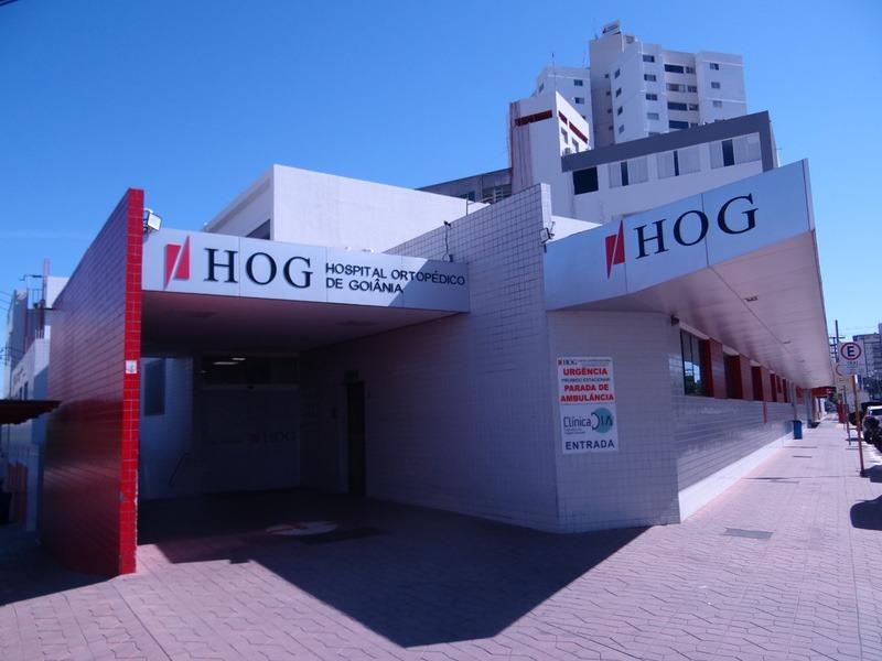 HOG0001